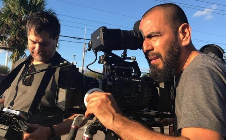 Asesinan, en México, a trabajador de Discovery Channel