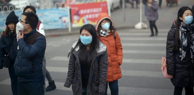 Crece riesgo de pandemia y el mundo no está preparado