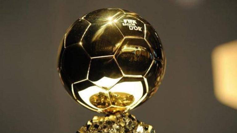 France Football creó el Balón de Oro para los porteros