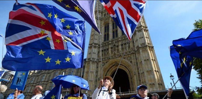 Johnson, Brexit, Parlamento y elecciones anticipadas…