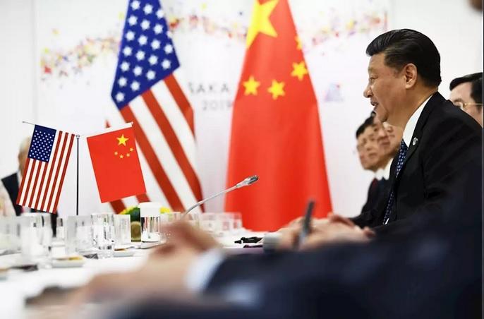 ¡Menos tensión! China exime aranceles del cerdo y la soja
