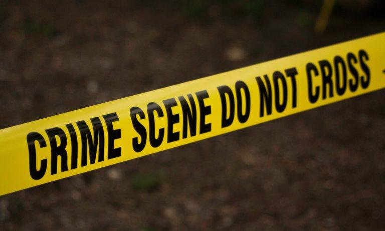 Asesinado a tiros un hombre en el norte de Charlotte