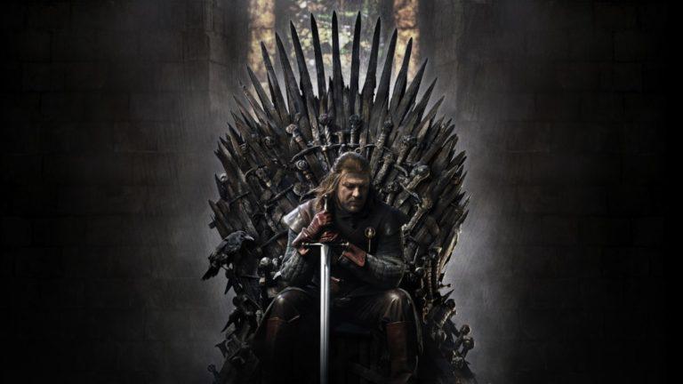 """""""Game of Thrones"""" tendrá una segunda precuela"""