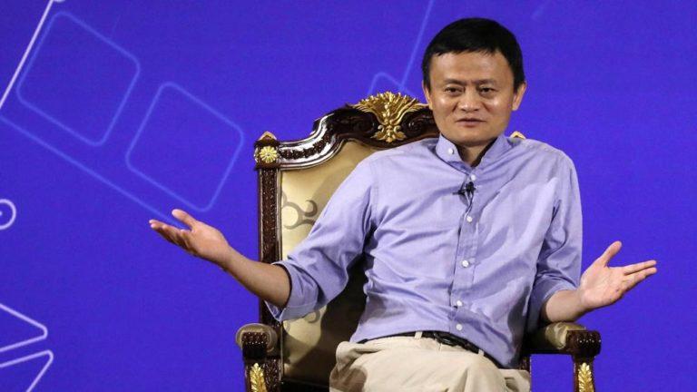 Hombre más rico de Asia se dedicará a la filantropía