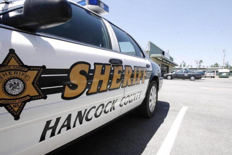 Policías en Misisipi no actuaráncomo agentes de inmigración