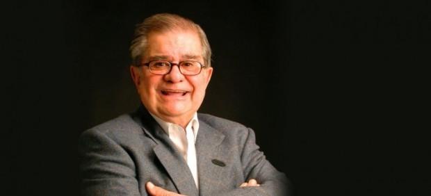 México: Muere el célebre humanista Miguel León Portilla