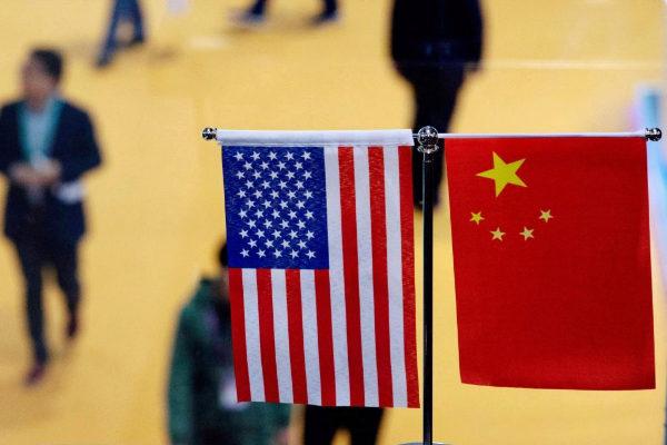 EEUU podría imponer más aranceles a productos chinos