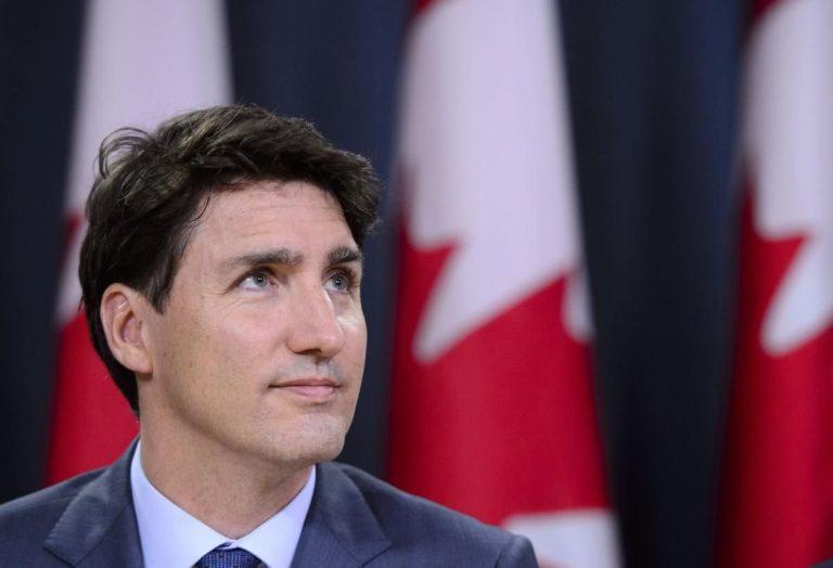 Canadá: Liberales ganan, Trudeau retiene el cargo