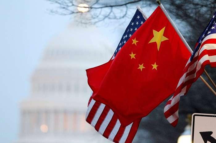 Posible humo blanco: Reuniones comerciales EE.UU – China avanzan
