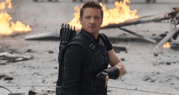 Acusan a actor de Avengers de intento de homicidio