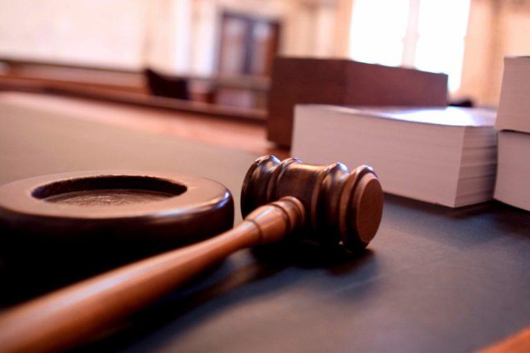 ¡Polémico! Acusado niño de 9 años por asesinato de cinco personas