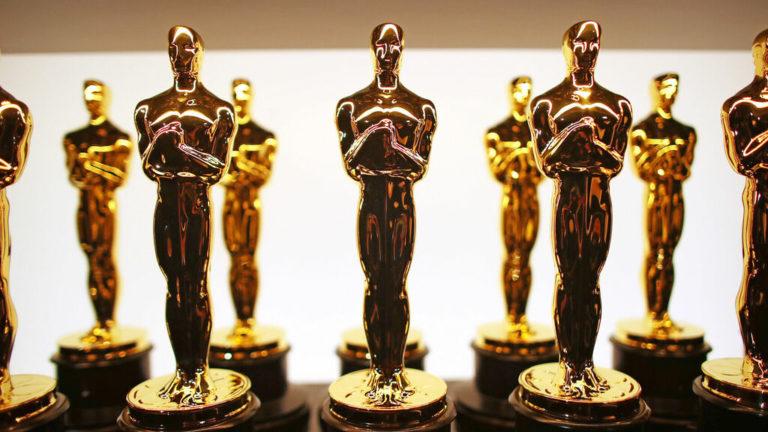 93 películas internacionales buscan nominación al Oscar