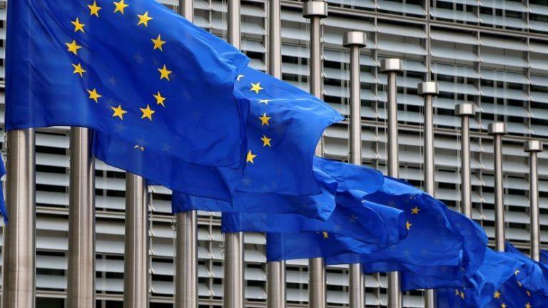 Johnson pedirá a la UE extender plazo del Brexit