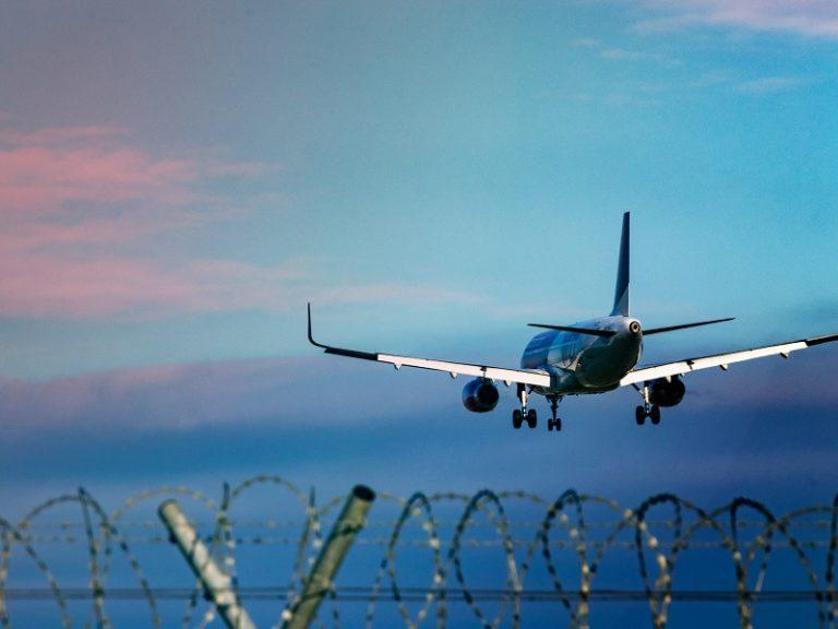 EEUU prevé nueva norma para justificar deportaciones