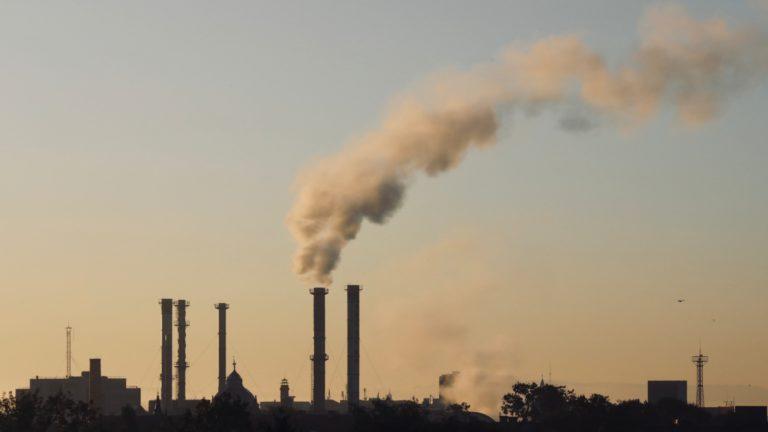 ONU alerta sobre impacto de aumento de temperatura en la Tierra