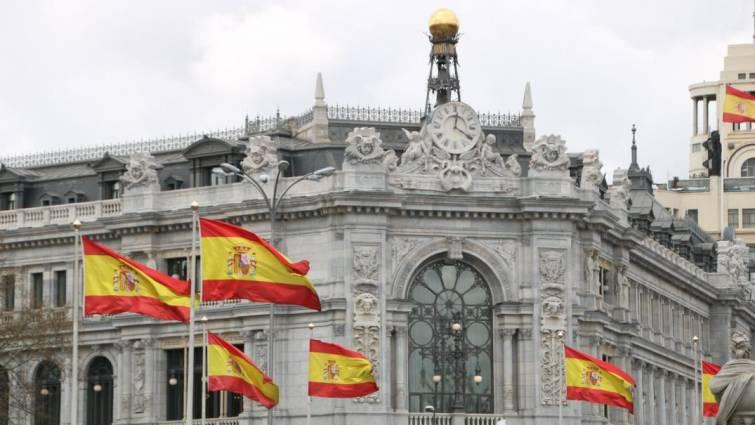 """""""Apoyo"""" a Maduro podría acarrearle a España sanciones de EE.UU."""