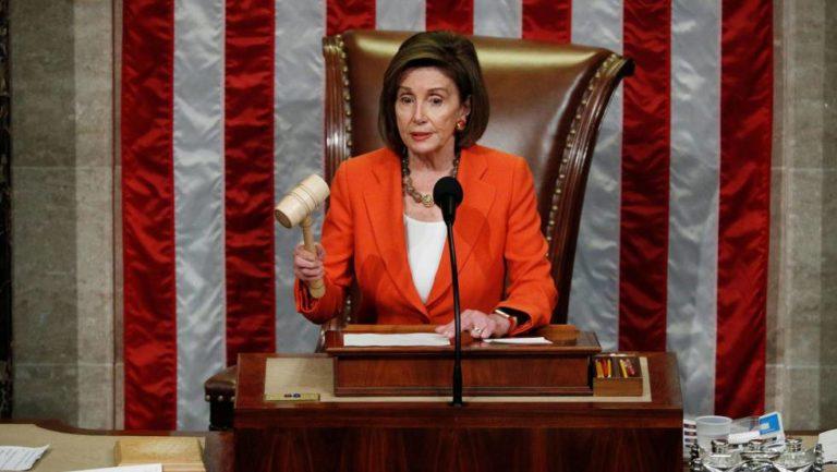 ¡Sin secretos! Juicio político a TV a un año de presidenciales