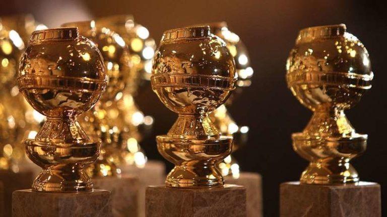 Los nominados a los Globos de Oro 2020
