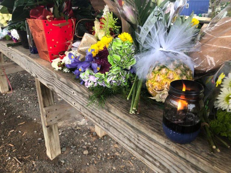 Comunidad de Charlotte recuerda a Brooks y exige justicia por asesinato