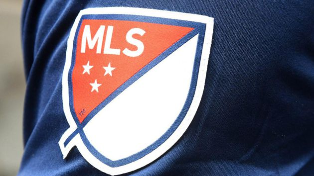 MLS Charlotte recibirá $110 millones e importantes mejoras