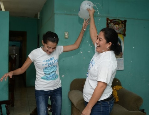 Nicaragua excarcela a decenas de manifestantes opositores