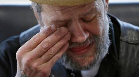 jesuita famoso abusó de niño más de mil veces