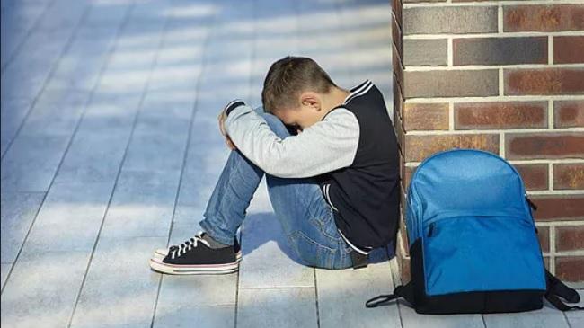 """Escuela y Distrito escolar en NJ demandados por """"muerte injusta"""""""