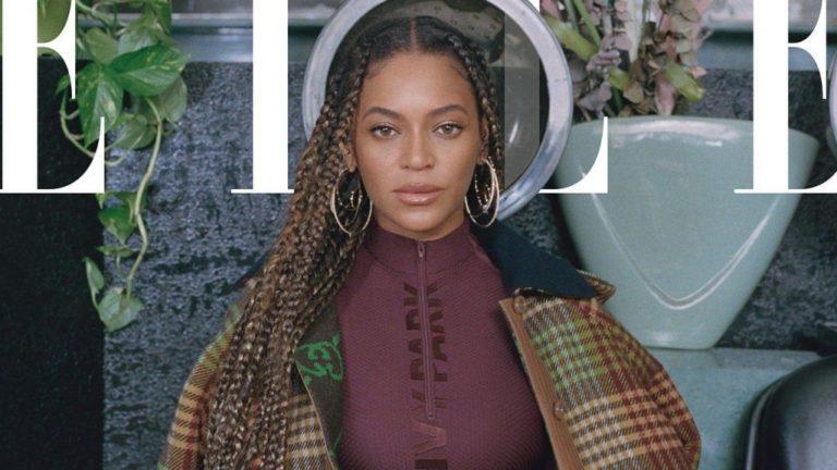 Beyoncé confesó cómo los abortos cambiaron su vida