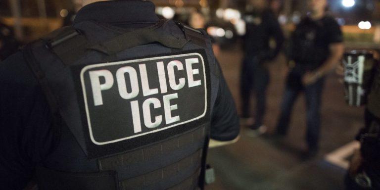 Abogado deja ICE: No quería deportar migrantes por un tecnicismo