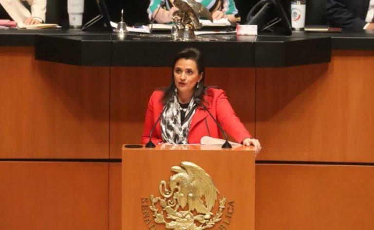 Suprema Corte incorpora a ministra cercana a AMLO