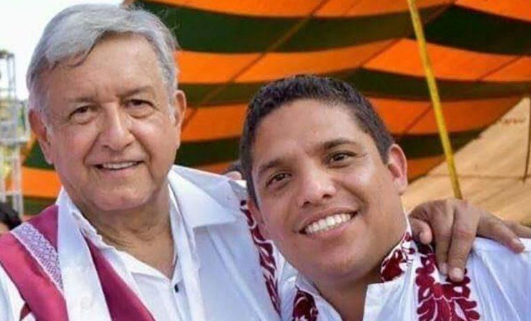 Matan a alcalde en México durante actividad navideña