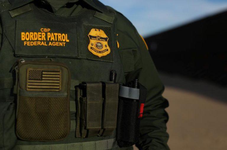 Joven detenido por agentes de Inmigración temió secuestro