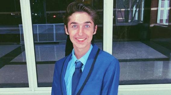 Asesinado tras tiroteo accidental en fiesta de cumpleaños
