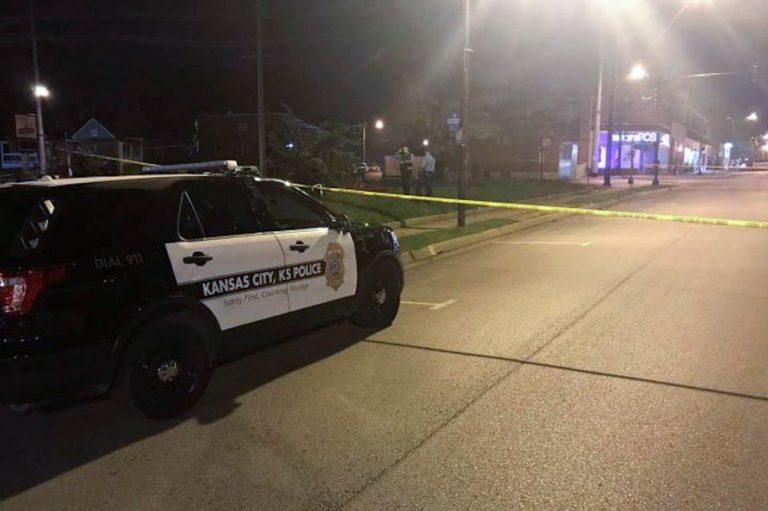 Al menos dos muertos y varios heridos tras tiroteo