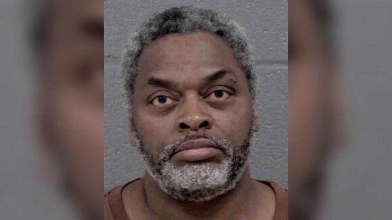 Tiroteo en Nochebuena: Hombre fue acusado de asesinato