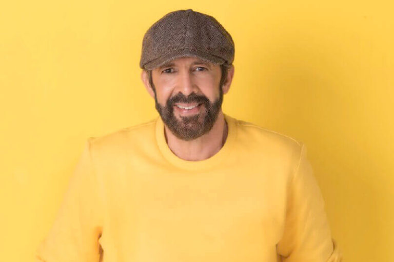 """Literal"" de Juan Luis Guerra el mejor de 2019"