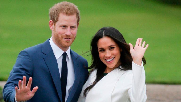 Príncipe Enrique no pudo seguir sirviendo a la reina