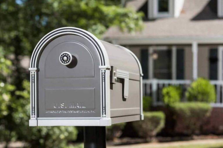 Joven salió a revisar el correo y no regresó