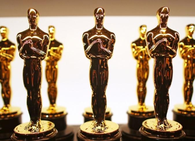 ¡Confirmado! Los Oscar 2020 tampoco tendrán presentador