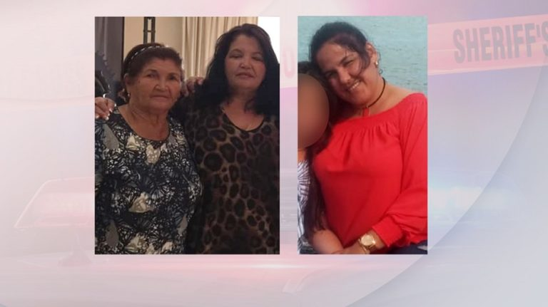 Asesinadas una mujer, su madre y su abuela en Miami