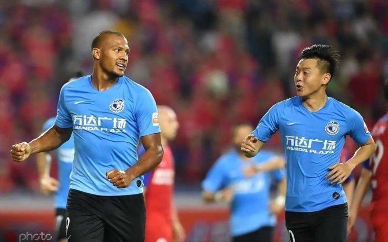 Pospuesta Superliga china por brote de coronavirus