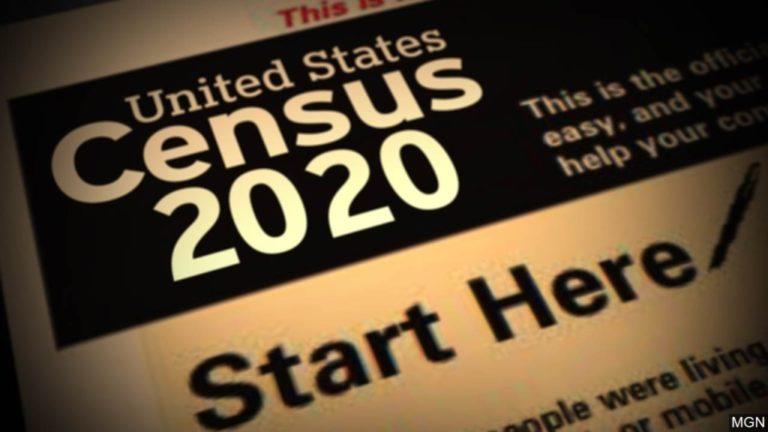 Seguridad Nacional facilitará datos de ciudadanía a Oficina del Censo