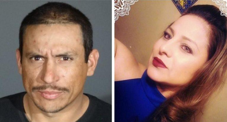 Acusado de matar a embarazada huyó a México pero lo extraditaron