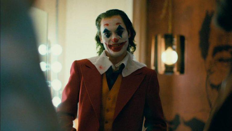 """""""Joker"""" lidera nominaciones a los Premios Oscar"""