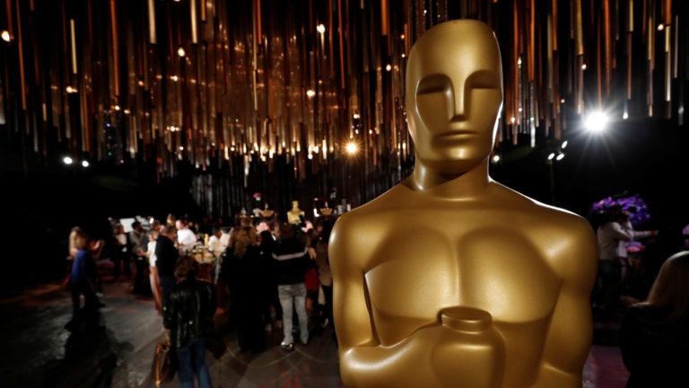 Completan la lista de presentadores de los Oscar 2020