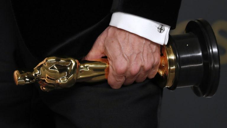 Los ganadores de la 92 edición de los Oscar