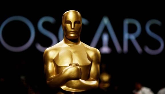 Inicia cuenta regresiva para entrega de los Óscar 2020
