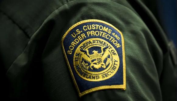 A 14 años de prisión por amenazar a policía fronterizo