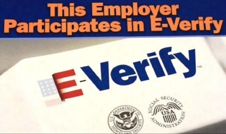 Ley en Florida pone en jaque empleos de inmigrantes