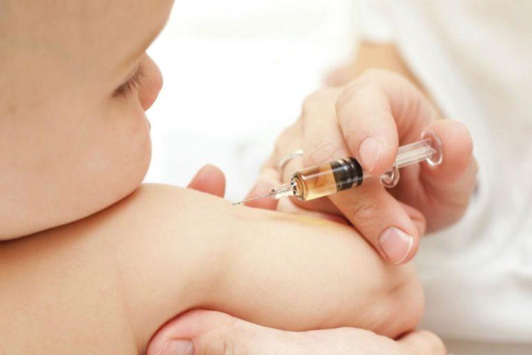 ¡Récord! Muerte de niños por influenza en EE.UU